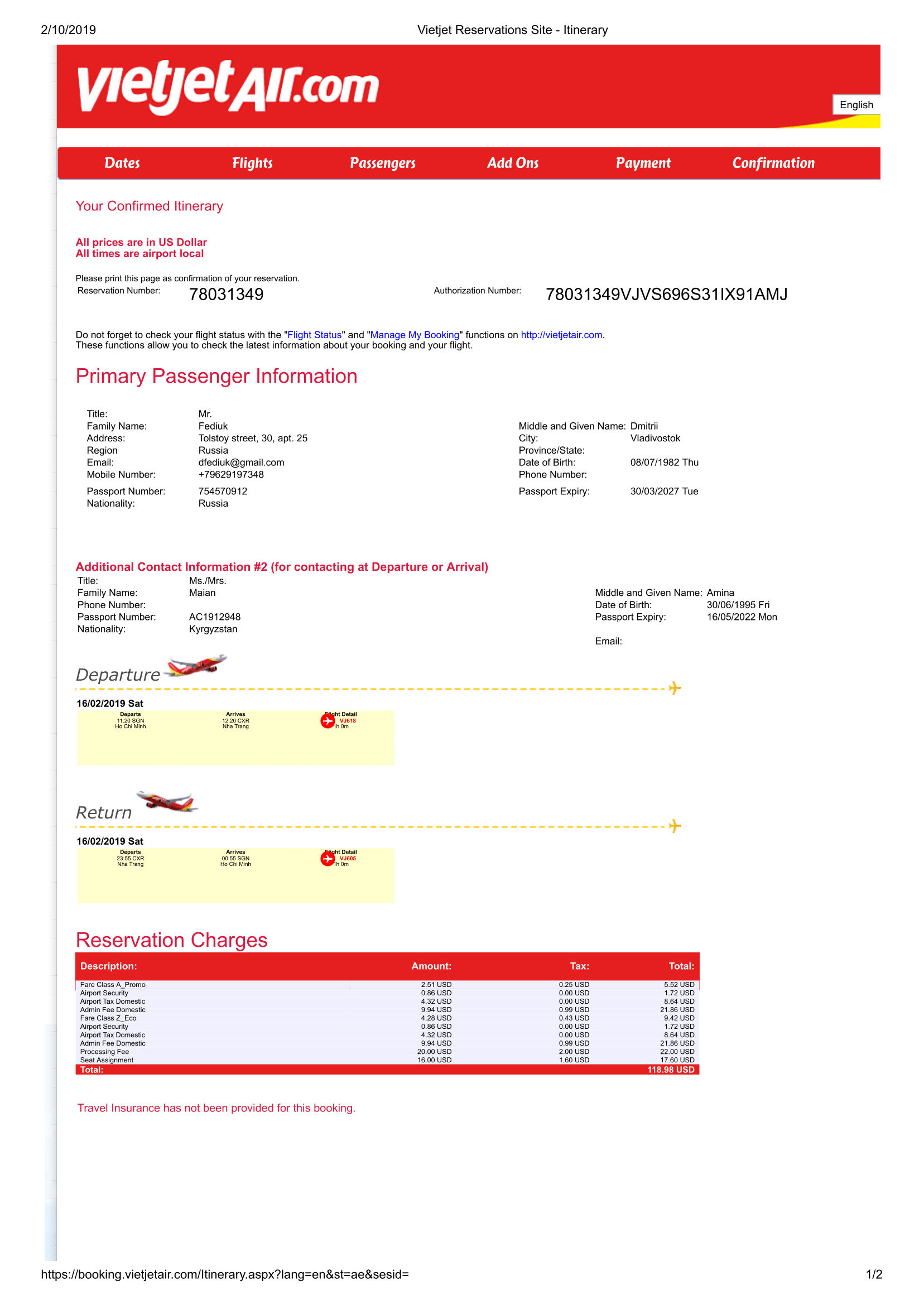 Vietjet%20Reservations%20Site%20-%20Itinerary-1